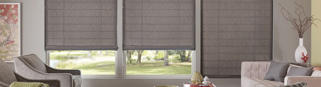 blinds-golden rule-flooring-blinds