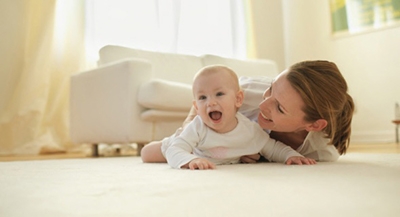 carpet baby-golden rule-flooring-blinds