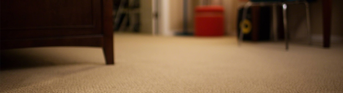 carpeting-golden rule-flooring-blinds