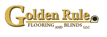 logo-golden rule-flooring-blinds