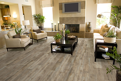 tile wood-golden rule-flooring-blinds