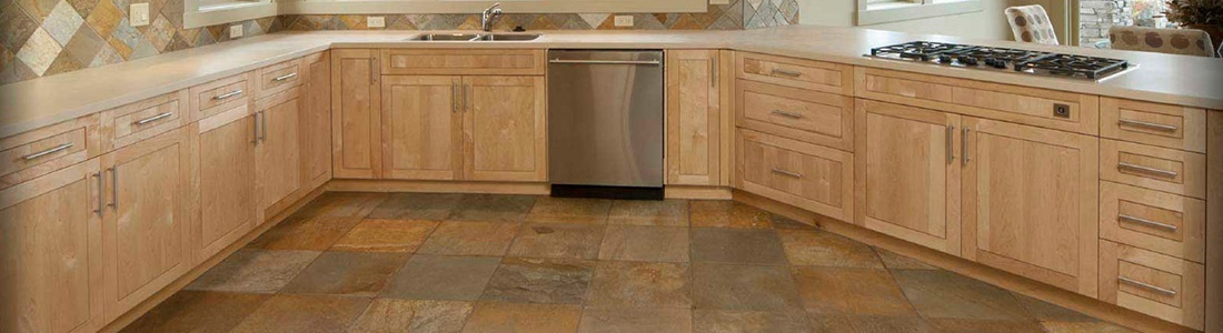 tile-golden rule-flooring-blinds